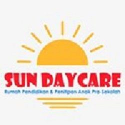 sundaycare