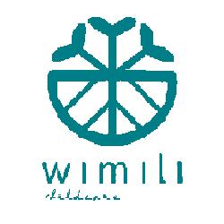 wimilichildcare